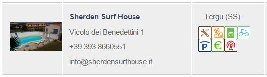 sherden-surf