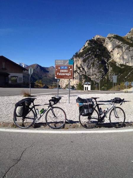 trentino-viaggio-bici-5