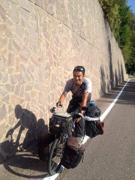 trentino-viaggio-bici-7