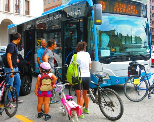 trieste-bici-autobus