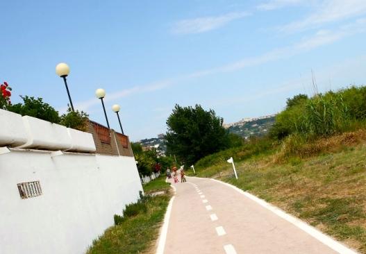 vasto-bici-11