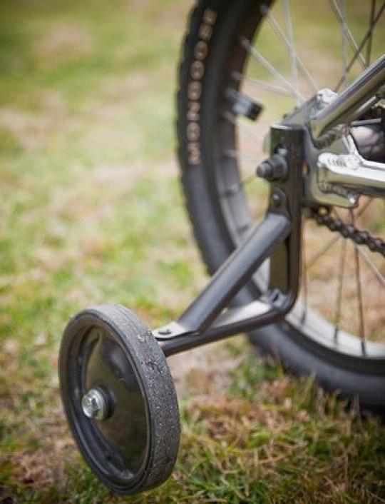 Bici_con_le_rotelle_540