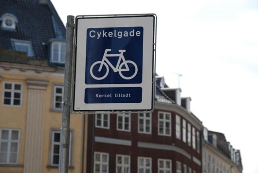 Cykelgade-2