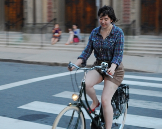 fonte: lovelybike.blogspot.com