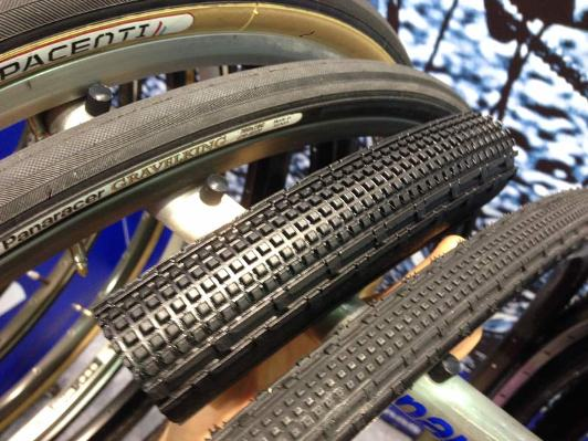 fonte: bikerumor.com