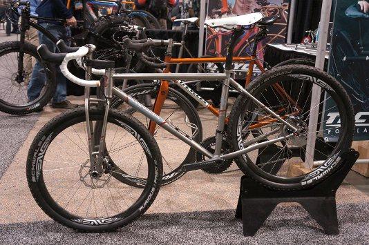 fonte: bikerumors.com