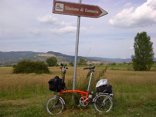 Sentiero_della_Bonifica_Toscana_2