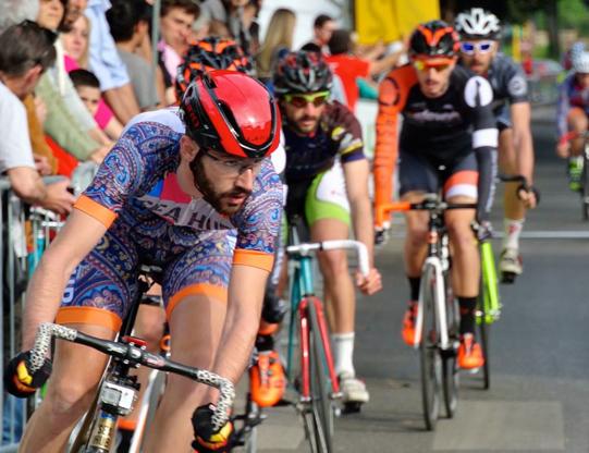 URBE_CRITERIUM_RACE_ciclisti_541