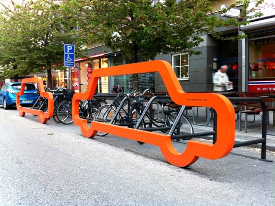 car-bike-rack-orange