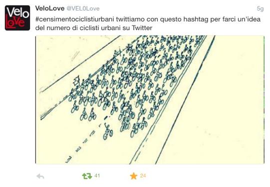 censimento_ciclisti_urbani_twitter_1