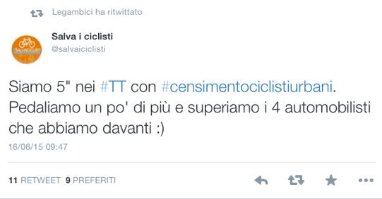 censimento_ciclisti_urbani_twitter_3