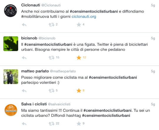 censimento_ciclisti_urbani_twitter_4