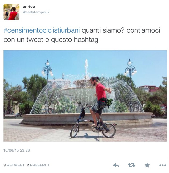 censimento_ciclisti_urbani_twitter_5