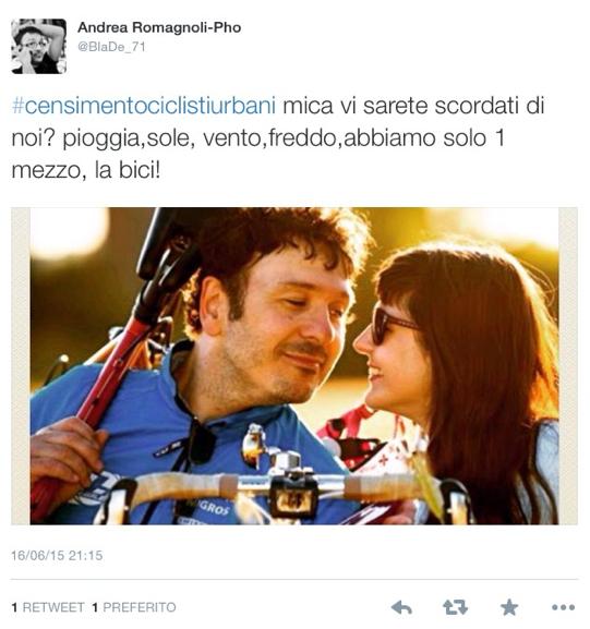 censimento_ciclisti_urbani_twitter_7