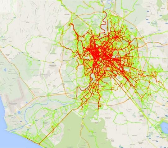 ecc-map