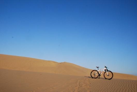 gran-canaria-bike-13