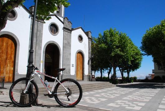 gran-canaria-bike-4