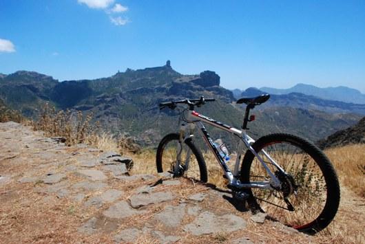 gran-canaria-bike-6