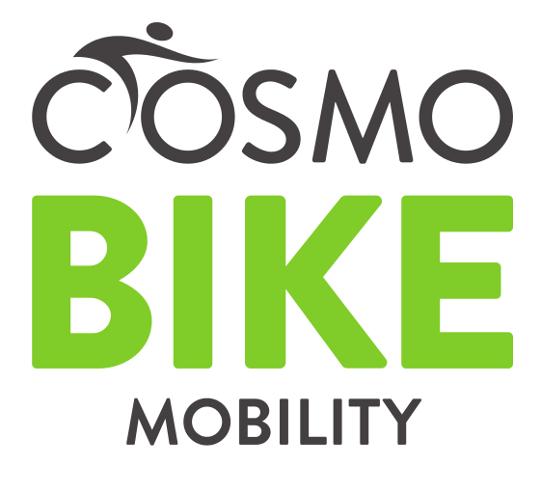 logo_cosmobike_mobility