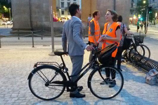 milano-bici-notte-2