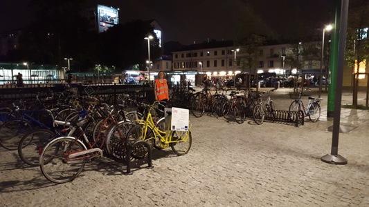 milano-bici-notte