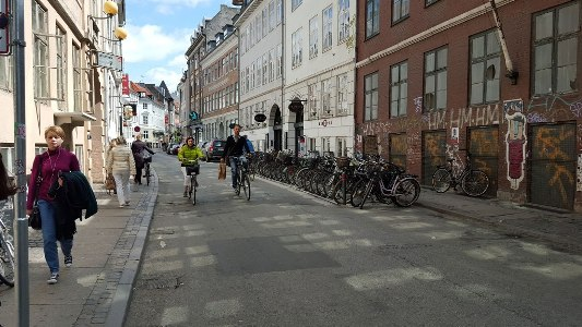 strada-ciclabile-copenhagen-1