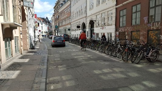 strada-ciclabile-copenhagen-2
