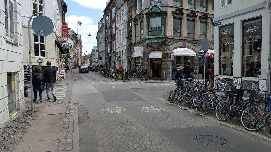 strada-ciclabile-copenhagen-4