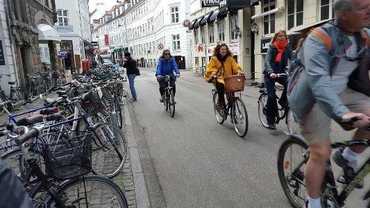 strada-ciclabile-copenhagen-5