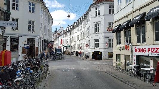strada-ciclabile-copenhagen-6