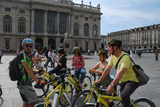 torino-bike-days-1