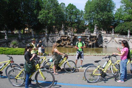 torino-bike-days-10