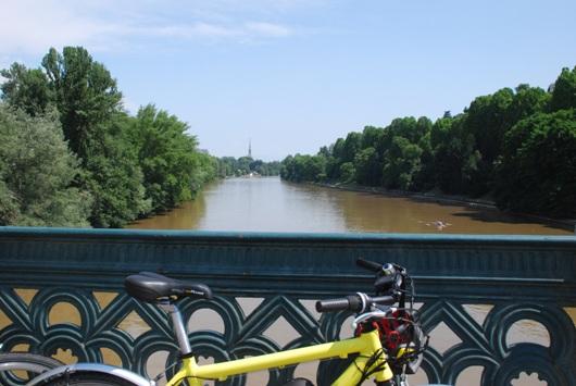 torino-bike-days-11