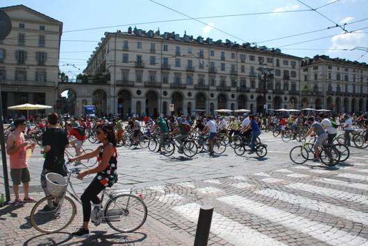torino-bike-days-15
