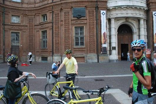 torino-bike-days-2