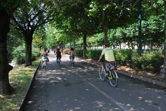 torino-bike-days-7