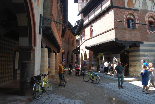 torino-bike-days-9
