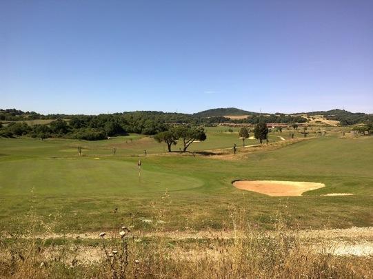 21 GolfMonterosi
