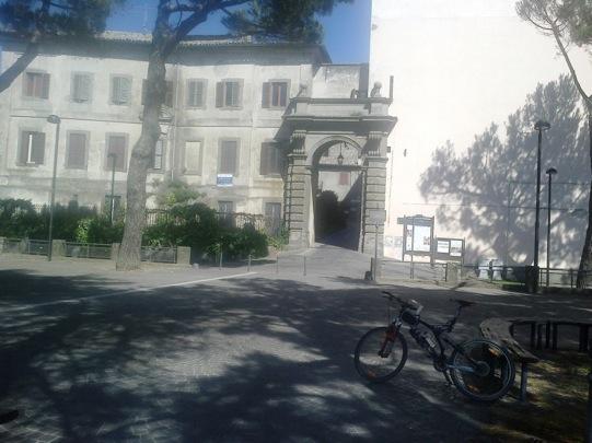 44 Montefiascone