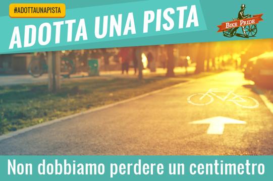 ADOTTA_UNA_PISTA_TORINO_CAMPAGNA