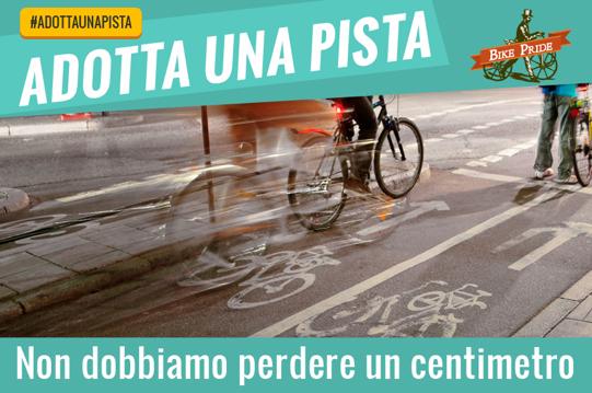 ADOTTA_UNA_PISTA_TORINO_CAMPAGNA_2