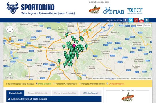 ADOTTA_UNA_PISTA_TORINO_SPORTORINO