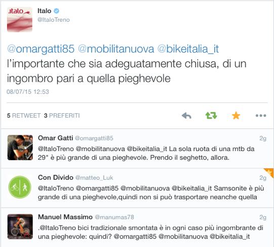 BOTTA_E_RISPOSTA_ITALO_TRENO_LETTORI
