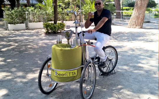 BeerEtta-la-birra-in-bicicletta-made-in-Napoli