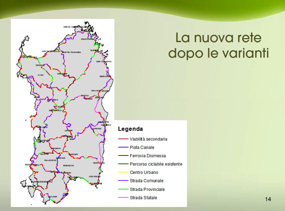 Cartina_rete_ciclabile_Regione_Sardegna