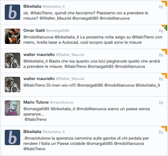DOMANDE_BIKEITALIA_ITALO_TRENO_BICI
