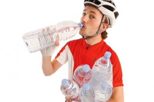 Idratazione_1