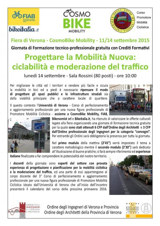 Locandina_workshop_1_web_mod