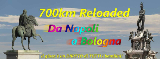Napoli_Bologna_bici_700km_reloaded