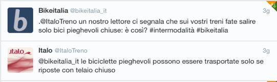 PRIMO_TWEET_BIKEITALIA_ITALO_TRENO_BICI